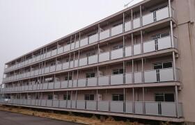 射水市太閤山-3DK公寓大廈