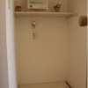 1R Apartment to Rent in Chiba-shi Midori-ku Interior