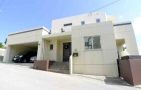 3LDK House in Gushikawa - Uruma-shi