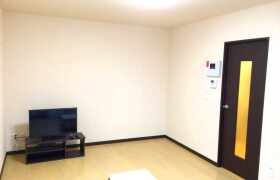 1K Apartment in Shimouma - Setagaya-ku
