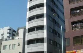 1DK {building type} in Iriya - Taito-ku
