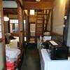 2SK House to Buy in Kyoto-shi Shimogyo-ku Kitchen