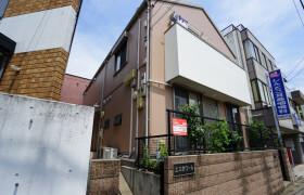 1K Apartment in Matsubacho - Tokorozawa-shi