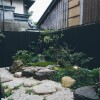 7LDK Hotel/Ryokan to Buy in Hikone-shi Garden