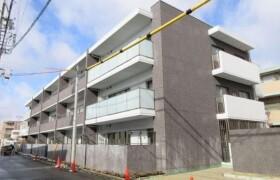 3LDK Apartment in Oshimacho - Nagoya-shi Chikusa-ku