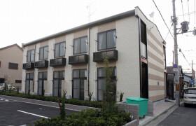 1K Apartment in Sanjodori - Sakai-shi Sakai-ku