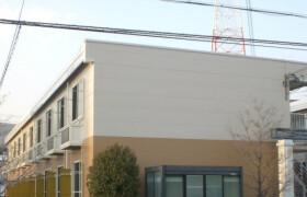 1K Apartment in Mitsujima - Kadoma-shi