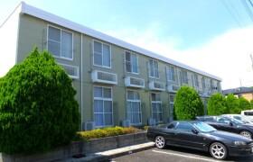 1K Apartment in Kitamachi - Kokubunji-shi