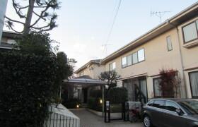 4LDK House in Shimouma - Setagaya-ku