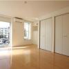 3SLDK House to Rent in Setagaya-ku Room