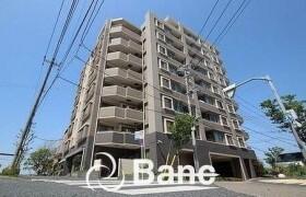 3LDK {building type} in Niihori - Edogawa-ku