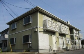 4DK Apartment in Nakashinjuku - Kashiwa-shi