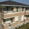 1LDK Apartment to Rent in Machida-shi Exterior