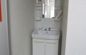 1R Apartment in Hakataeki mae - Fukuoka-shi Hakata-ku