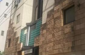 1K Apartment in Kyomachibori - Osaka-shi Nishi-ku