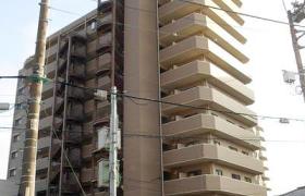 横須賀市 衣笠栄町 3LDK マンション