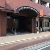 1DK Apartment to Buy in Fukuoka-shi Chuo-ku Interior