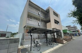 Whole Building {building type} in Yakushicho - Sakado-shi