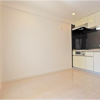 2DK Apartment to Buy in Setagaya-ku Living Room