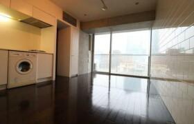 涩谷区渋谷-1R公寓大厦