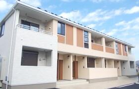 2LDK Apartment in みなみ - Ashigarakami-gun Kaisei-machi
