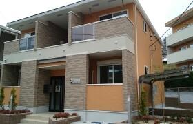 1K Apartment in Ichigaocho - Yokohama-shi Aoba-ku