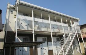 1K Mansion in Masugata - Kawasaki-shi Tama-ku