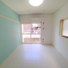 1K Apartment to Rent in Yokohama-shi Kohoku-ku Living Room