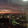 在中央區購買3LDK 公寓大廈的房產 View / Scenery