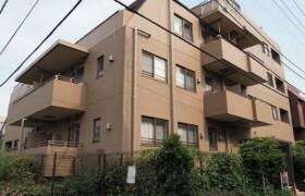 1LDK 맨션 in Mita - Minato-ku