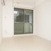1K Apartment to Rent in Ota-ku Room