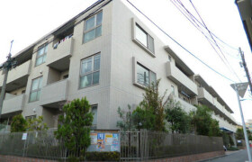 1LDK Mansion in Koenjiminami - Suginami-ku