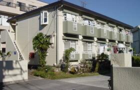 2DK Apartment in Motonakayama - Funabashi-shi