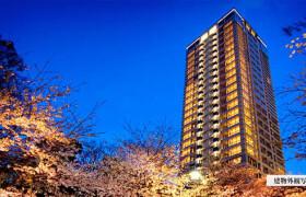 4LDK Mansion in Akasaka - Minato-ku