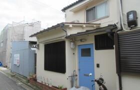 3LDK {building type} in Hamaderasuwanomorichonaka - Sakai-shi Nishi-ku