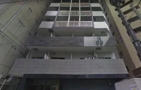 1K Apartment in Nishitemma - Osaka-shi Kita-ku