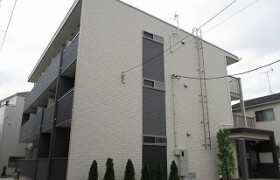 1K Apartment in Shinozakimachi - Edogawa-ku