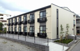 1K Apartment in Nishiayase - Adachi-ku