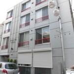 1DK 公寓大廈