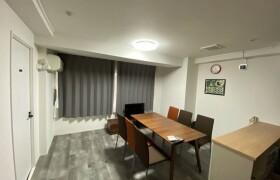 5LDK Mansion in Otsuka - Bunkyo-ku