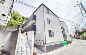 1R Apartment in Honcho - Fujisawa-shi
