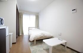 1R Apartment in Nanashimacho - Yokohama-shi Kanagawa-ku