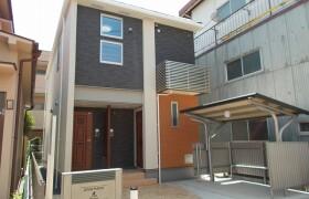 1LDK Apartment in Edogawa(sonota) - Edogawa-ku