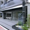 1K Apartment to Rent in Taito-ku Building Entrance