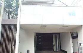 杉並区高円寺南-3LDK独栋住宅