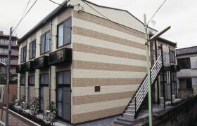 藤沢市藤沢-1K公寓