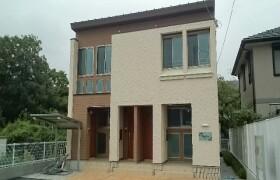 1K Apartment in Bubaicho - Fuchu-shi