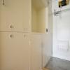 2DK Apartment to Rent in Kawaguchi-shi Interior