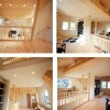 2LDK House to Buy in Kyoto-shi Sakyo-ku Interior