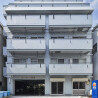 Office Office to Buy in Sumida-ku Exterior